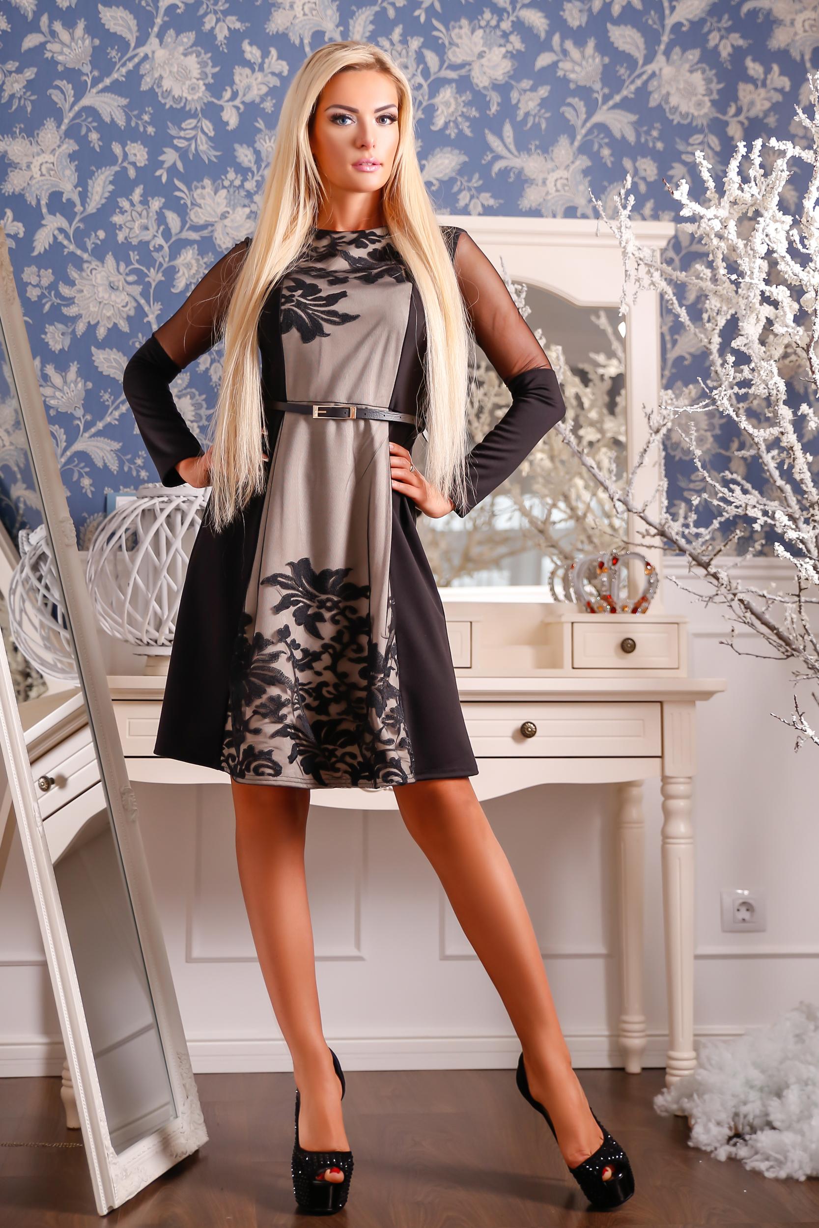 Медини Женская Одежда Интернет Магазин С Доставкой